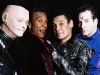 red-dwarf-2008