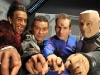 red-dwarf2009