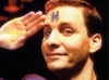 rimmer-3